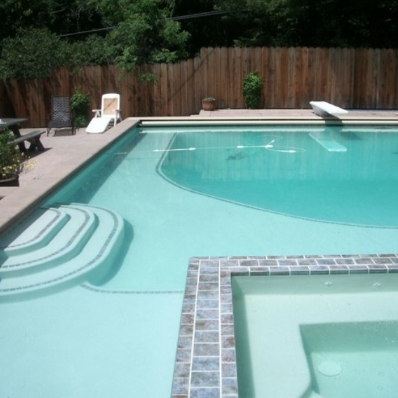 Precision Pools Inc Pool Contractors In Watsonville Ca
