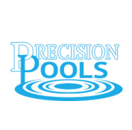 Precision Pools Inc.
